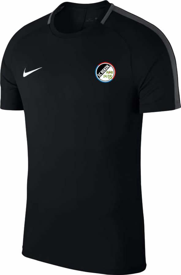 SC-Reken-Nike-T-Shirt-893693-010-schwarz