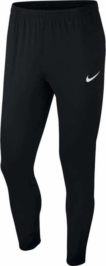 SC-Reken-Nike-Trainingshose-893652-010-schwarz