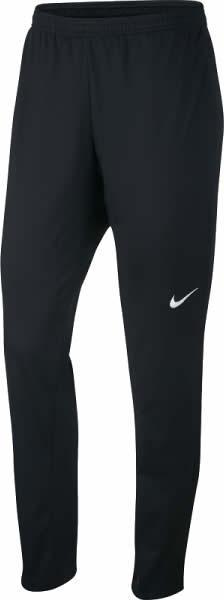 SC-Reken-Nike-Trainingshose-893721-010-schwarz