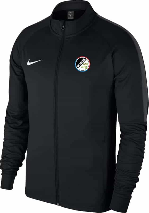 SC-Reken-Nike-Trainingsjacke-893701-010-schwarz