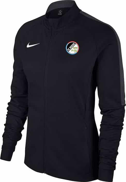 SC-Reken-Nike-Trainingsjacke-893767-010-schwarz