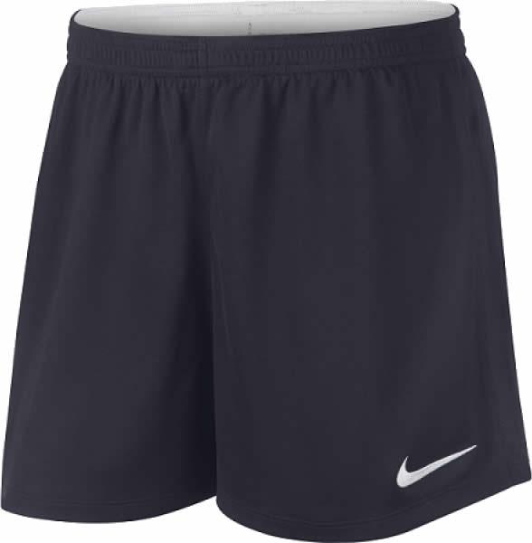 SC-Reken-Nike-Trainingsshort-893723-010-schwarz