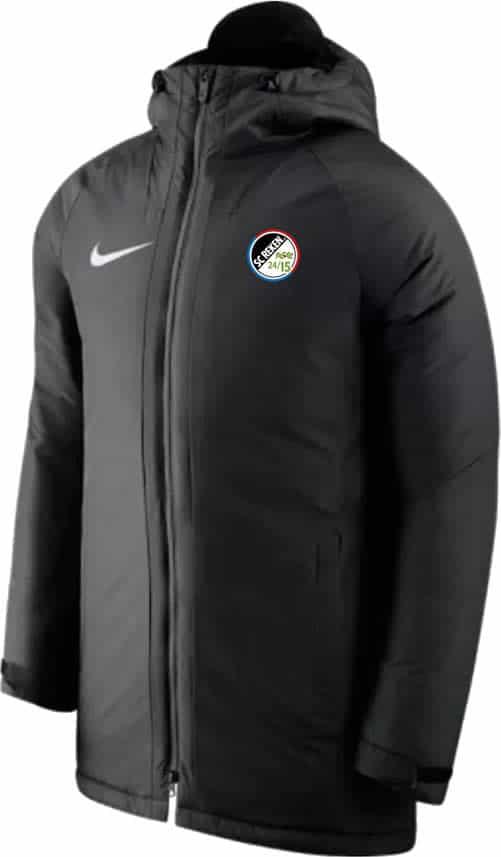 SC-Reken-Nike-Winterjacke-893798-010-schwarz