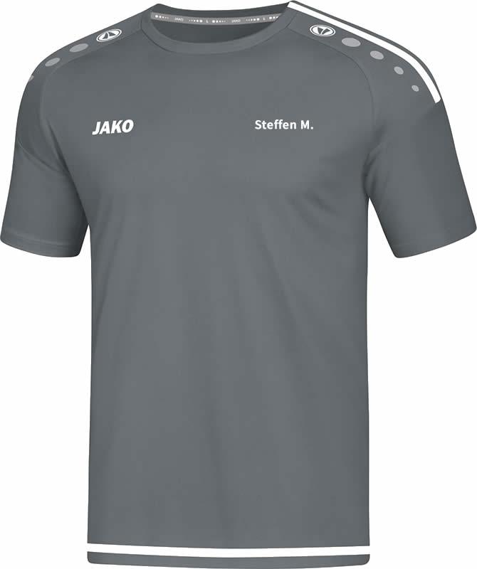 SG-BGV-Bruckmuehl-T-Shirt-4219-40-Name