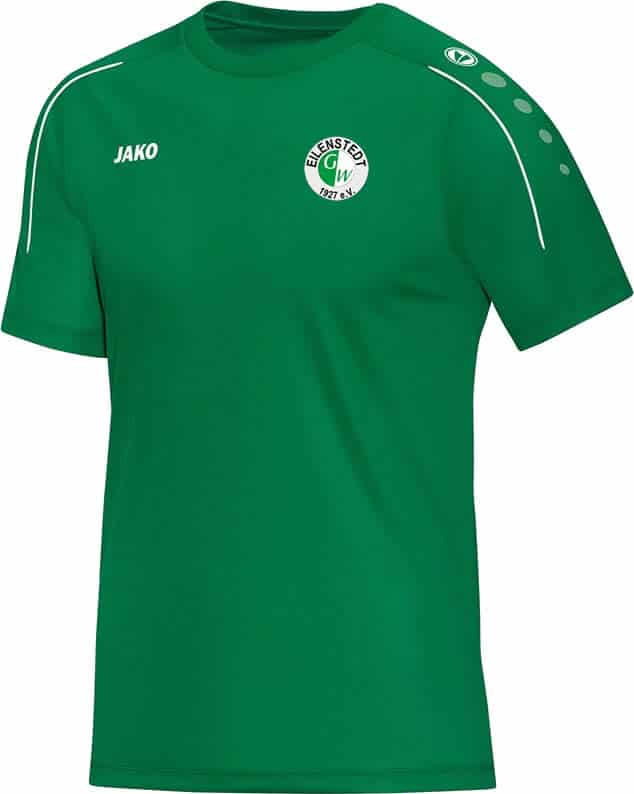 SG-Gruen-Weiss-Eilenstedt-T-Shirt-6150-06