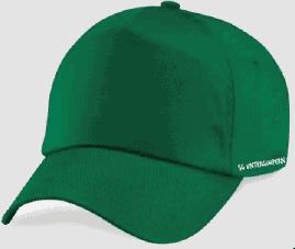 SG-Untergimpern-Bascap-30069-kellygreen