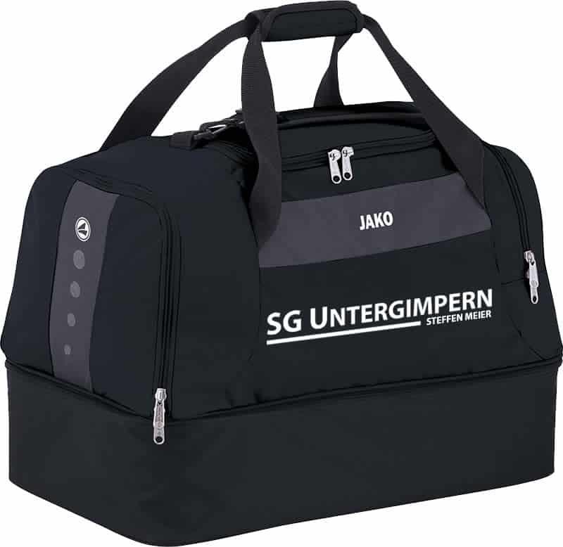 SG-Untergimpern-Sporttasche-2016_08