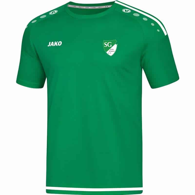SG-Untergimpern-T-Shirt-4219-06