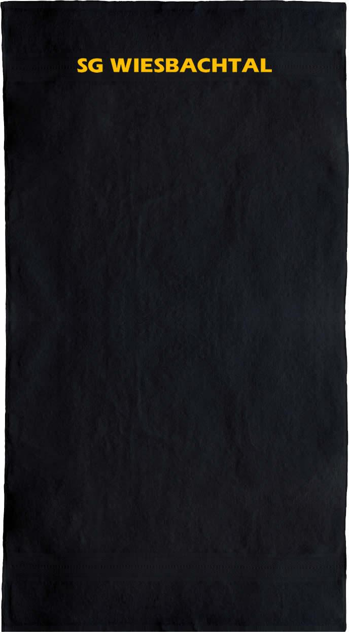 SG-Wiesbachtal-Handtuch-schwarz