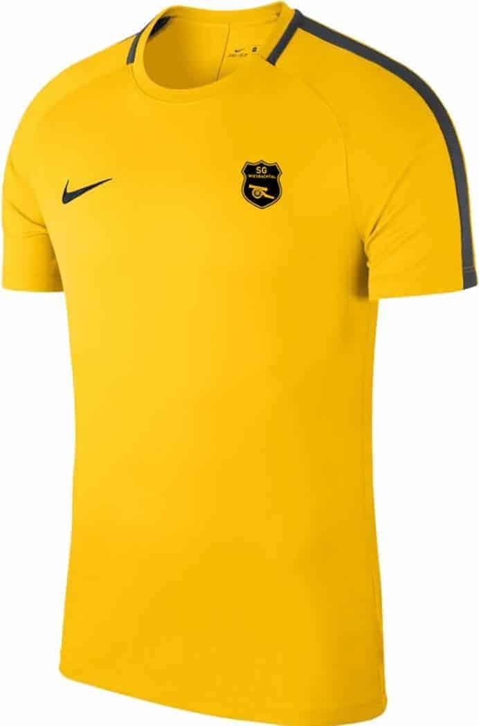 SG-Wiesbachtal-T-Shirt-893693-719