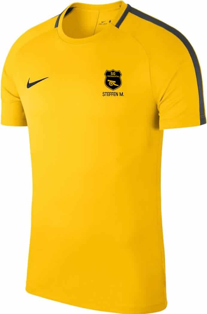 SG-Wiesbachtal-T-Shirt-893693-719-Name