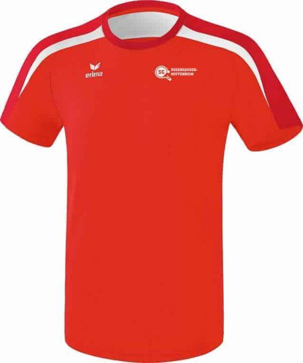 SG-Zuzenhausen-Hoffenheim-T-Shirt-1081821