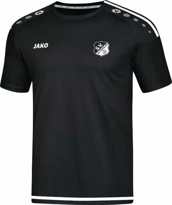 SV-Altenglan-T-Shirt-4219-08