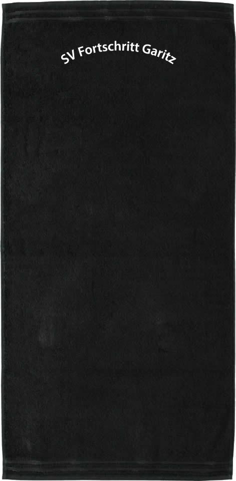SV-Fortschritt-Garnitz-Handtuch-01664-schwarz