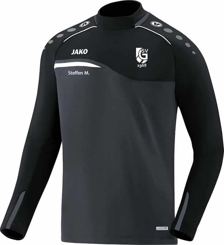 SV-Fortschritt-Garnitz-Sweat-8818-08-Name