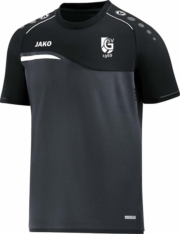 SV-Fortschritt-Garnitz-T-Shirt-6118-08