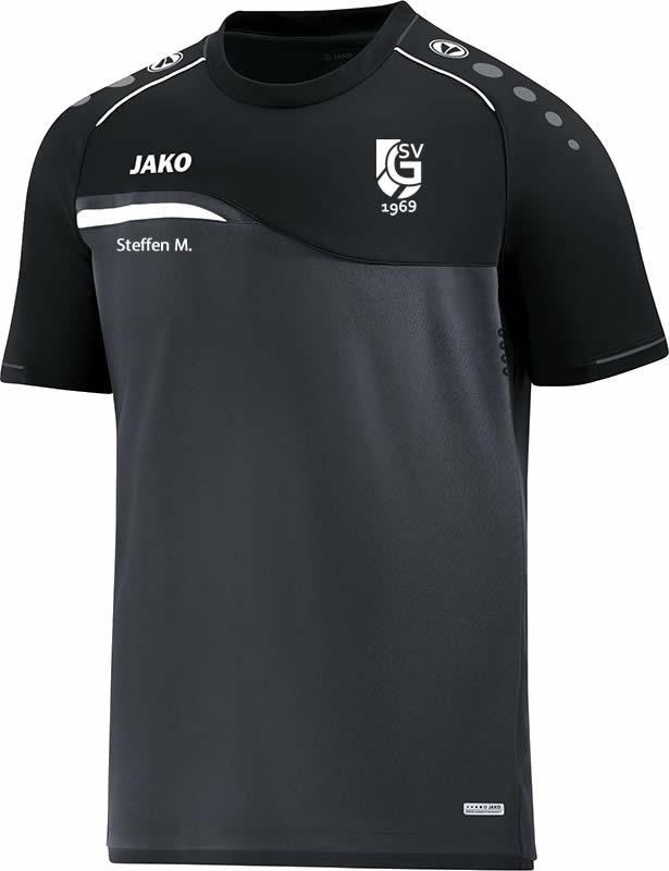 SV-Fortschritt-Garnitz-T-Shirt-6118-08-Name
