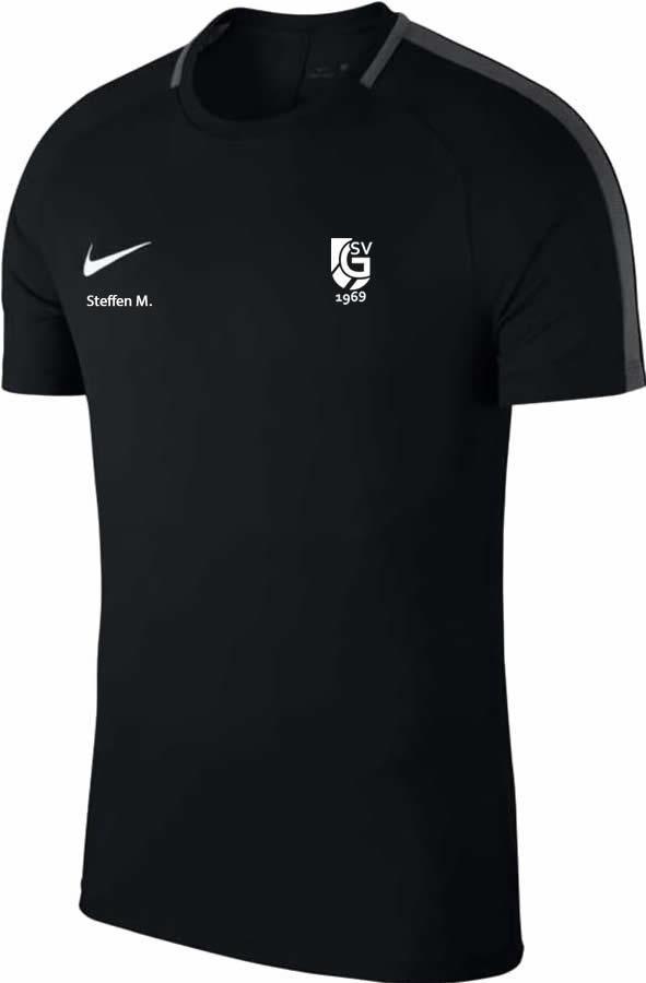 SV-Fortschritt-Garnitz-T-Shirt-893693-010-Name