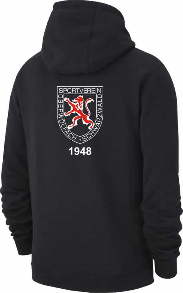 SV-Oberwolfach-Hoody-AR3239-010-Ruecken-Logo