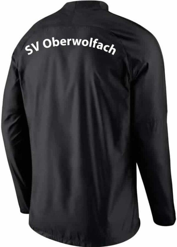 SV-Oberwolfach-Regen-Ziptop-893800-010-Ruecken
