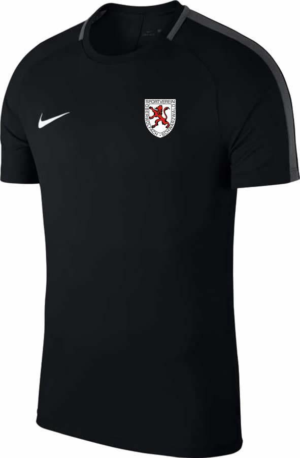 SV-Oberwolfach-T-Shirt-893693-010