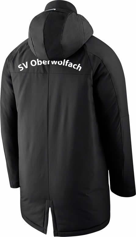 SV-Oberwolfach-Winterjacke-893798-010-Ruecken