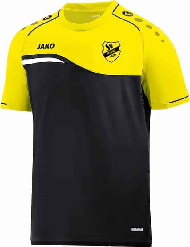 SV-Pang-T-Shirt-6118-03