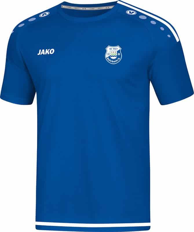 SV-Sinsheim-Rohrbach-T-Shirt-4219-0482eBkSGwtjDyq