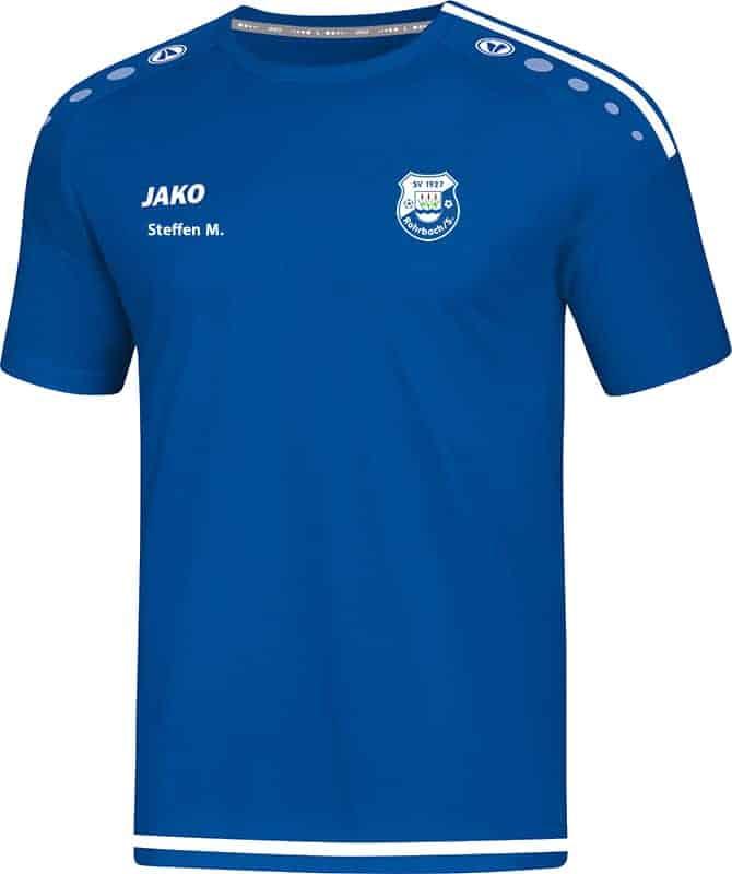 SV-Sinsheim-Rohrbach-T-Shirt-4219-04-NameplrancmyJenA6