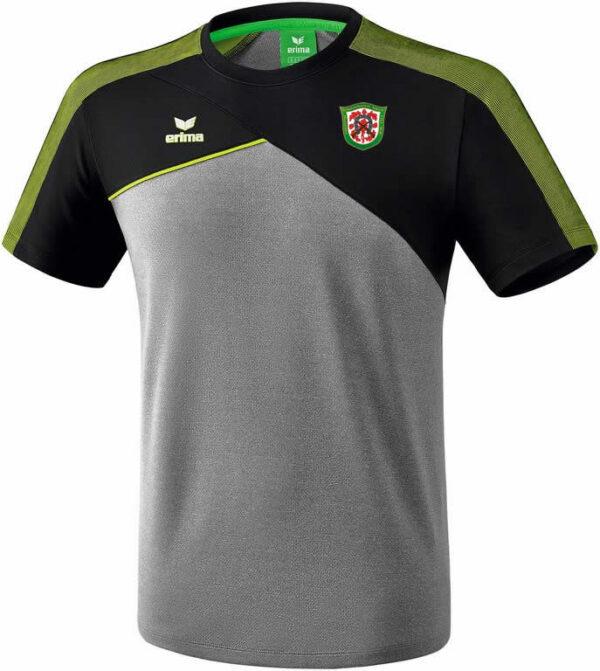 SV-Tell-Moerfelden-T-Shirt-1081806