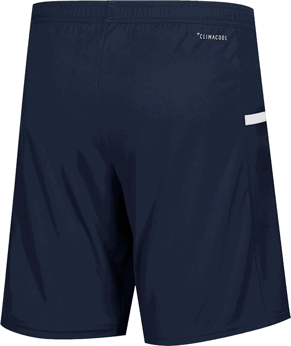 SV-Titisee-Short-DY8826-hinten