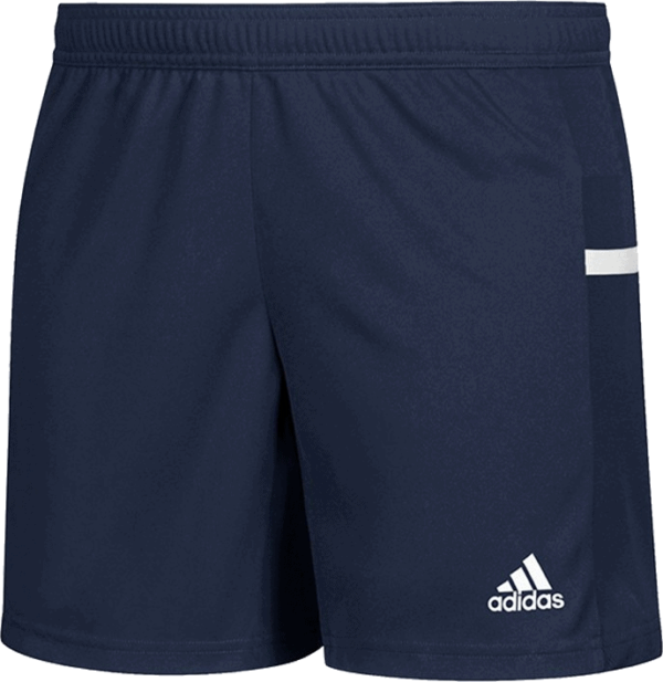 SV-Titisee-Short-DY8855
