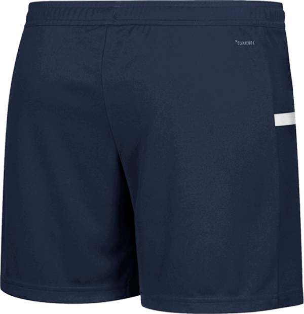 SV-Titisee-Short-DY8855-Hinten