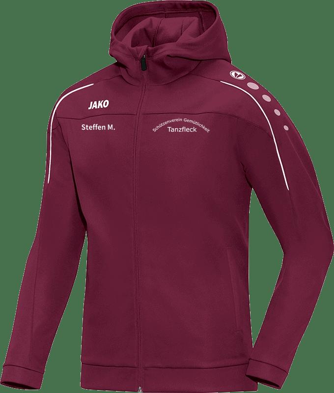 Schuetzenverein-Gemuetlichkeit-Tanzfleck-Kapuzenjacke-6850-14-Name