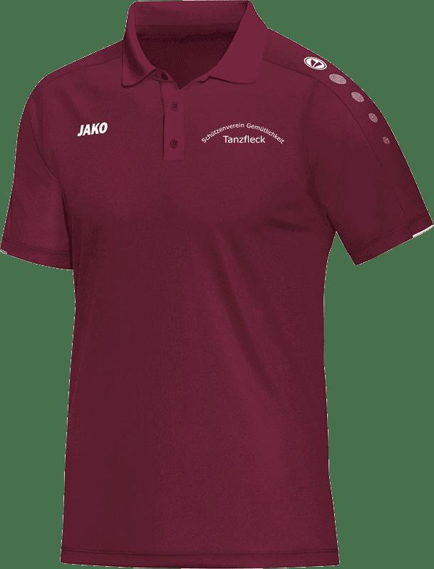 Schuetzenverein-Gemuetlichkeit-Tanzfleck-Polo-6350-14