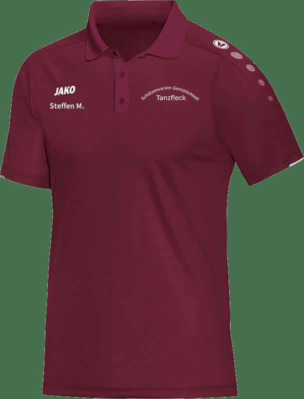 Schuetzenverein-Gemuetlichkeit-Tanzfleck-Polo-6350-14-Name