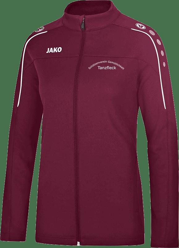 Schuetzenverein-Gemuetlichkeit-Tanzfleck-Praesentationsjacke-9850-14-Damen