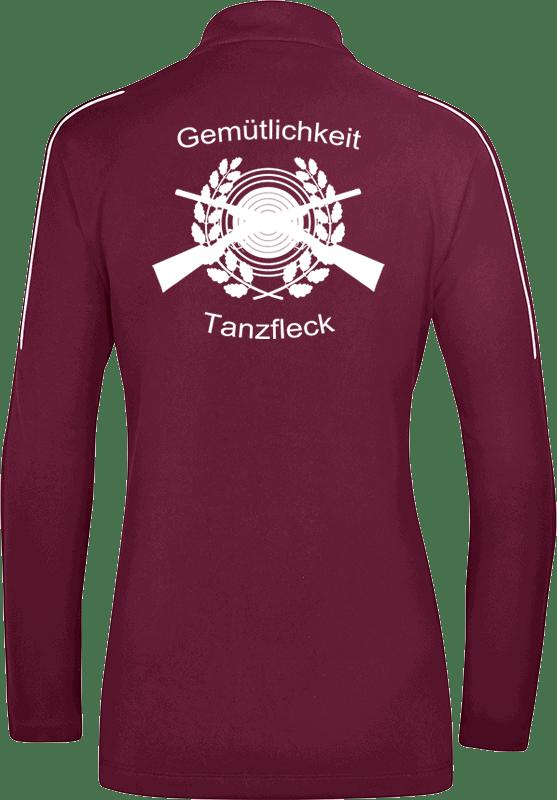 Schuetzenverein-Gemuetlichkeit-Tanzfleck-Praesentationsjacke-9850-14-Damen-Ruecken