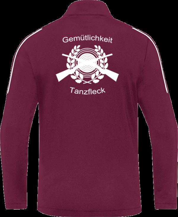 Schuetzenverein-Gemuetlichkeit-Tanzfleck-Praesentationsjacke-9850-14-Ruecken