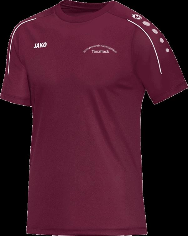 Schuetzenverein-Gemuetlichkeit-Tanzfleck-T-Shirt-6150-14