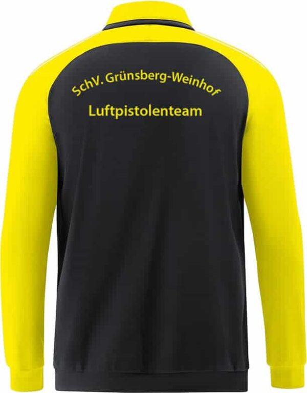 Schuetzenverein-Gruensberg-Weinhof-Polyesterjacke-9318-03-gelb-Ruecken