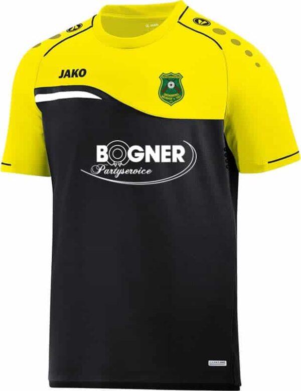 Schuetzenverein-Gruensberg-Weinhof-T-Shirt-6118-03-gelb