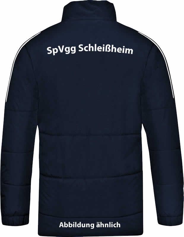 SpVgg-Schleissheim-Allwetterjacke-7401_09-Rueckseite