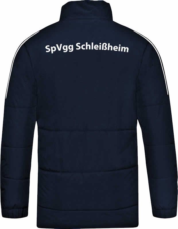 SpVgg-Schleissheim-Coachjacke-7150_09-Rueckseite