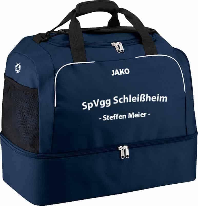 SpVgg-Schleissheim-Sporttasche-2050_09