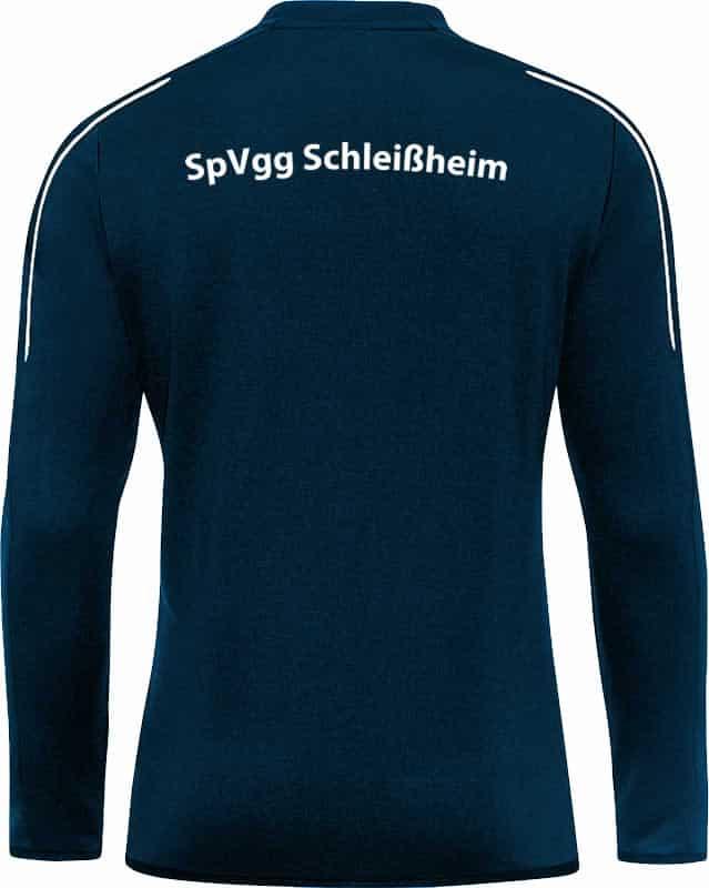 SpVgg-Schleissheim-Sweatshirt-8850_09-Rueckseite
