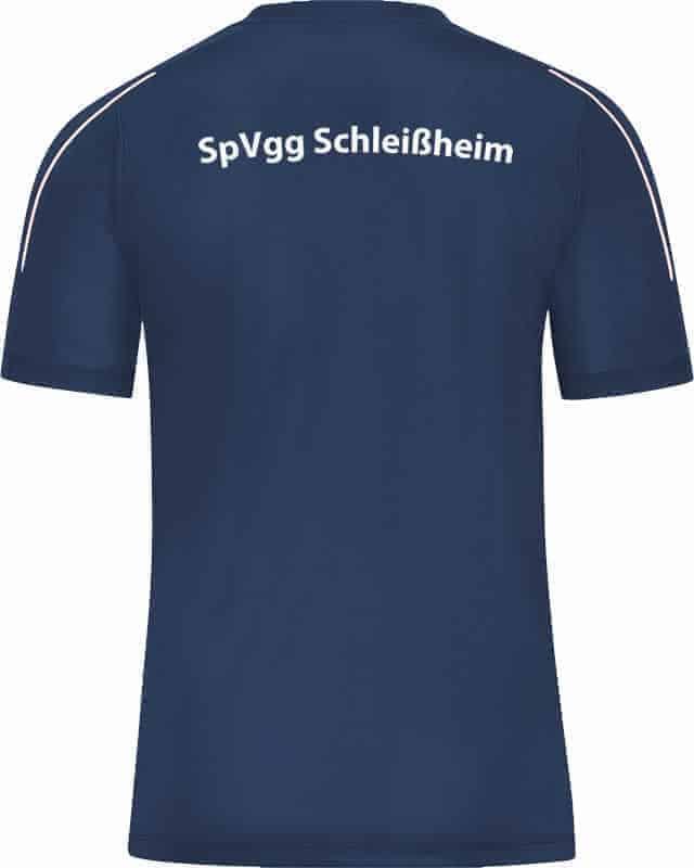 SpVgg-Schleissheim-T-Shirt-6150_09