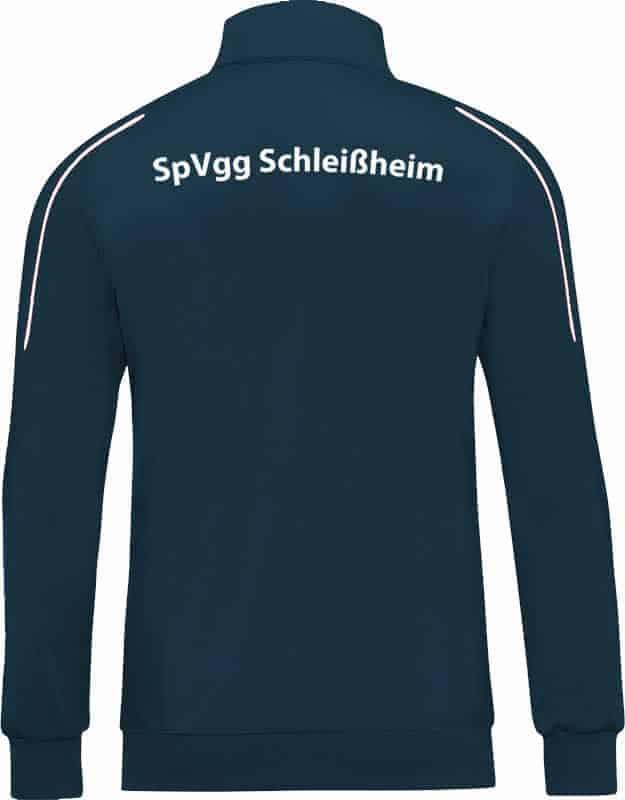 SpVgg-Schleissheim-Trainingsjacke-9350_01_Rueckseite