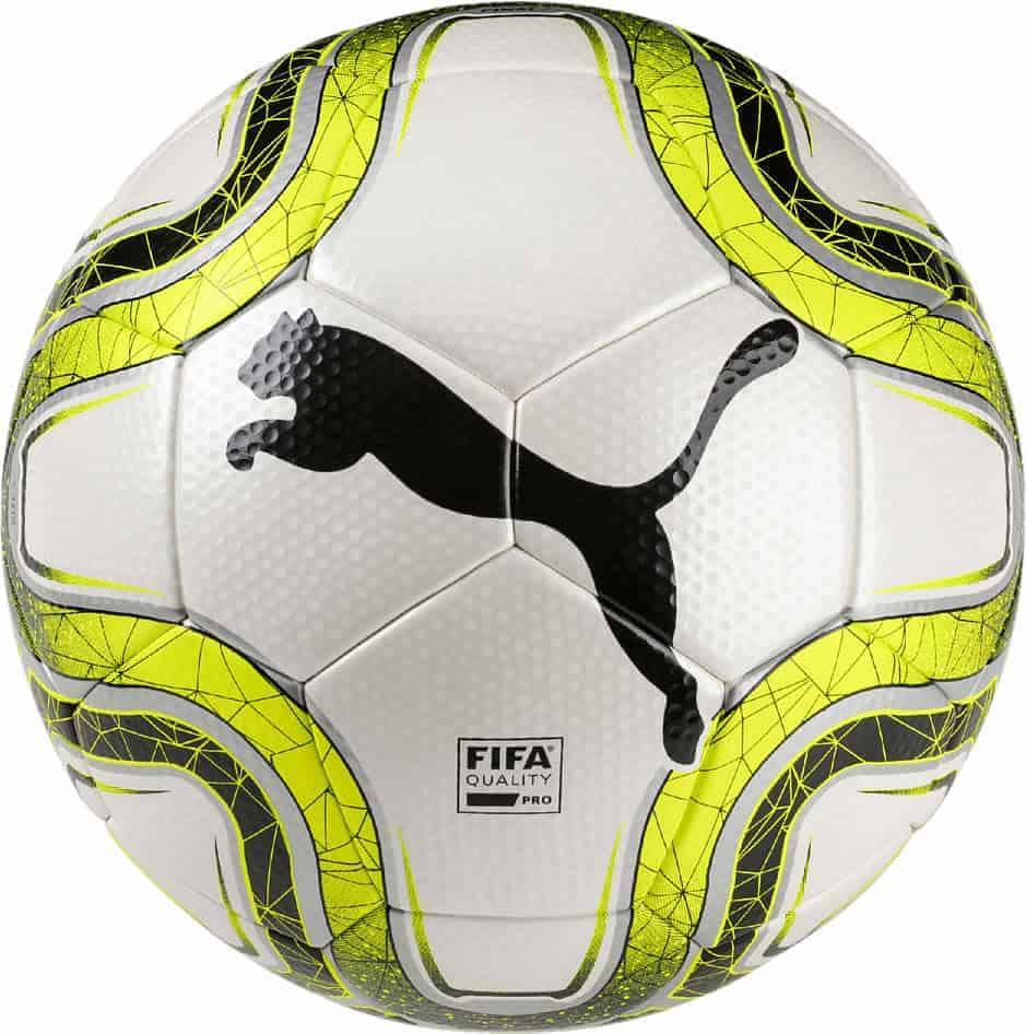 Sport-und-Sozial-Verband-Berlin-Ball-Final-2-Match