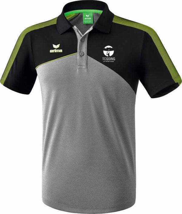 TC-Going-Polo-Shirt-1111806